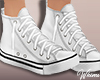 Sublime Sneakers