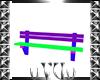VU-Dev Basic Benche