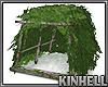 Survival Shelter / Hide