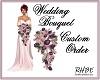 RHBE.WeddingBouquetPrpl