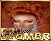 QMBR Elvira Ginger