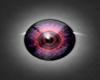 eye pink violett IIII