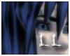 Blue Silk Kairi Again