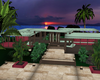 Chilax Beach Home BUNDLE