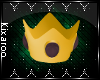 [K] Reina Crown