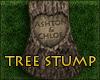 Tree Stump A&C