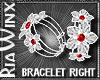 Virginia Bracelet R