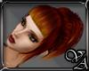 VA Ryko Huntress Hair