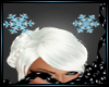 Snowflake Antlers