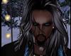 Blacksil Hair