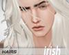 -Hairs-IriMacarin Platnm