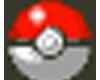 Animated Pokeball