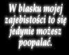 W blasku | Neon Polish