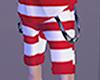 [NR]Usavich Shorts