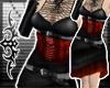 ; Goth Dress??...