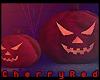 DiscoDeath Pumpkin
