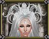 ~E- Wryona Headdress