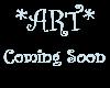 *ART* TnW  Kango