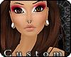 s| Wowadowabowa Custom