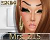 $TM$ Amber Skin V2