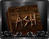 ⚔ Ash