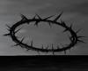 Demonic Halo-Animated