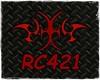 (RC)RevLimit