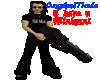 AngelusMorte-Minigun