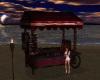D* Moonlight Coffee Kart