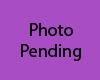 BBs Steeler Piercing