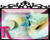 *R* Seashells Enhancer
