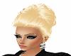 Shona Blonde