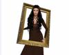 ADL|MonaLisa Dress