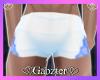 ~G~ Rain - Shorts M