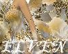 ELVEN Phoebus Fairy