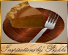 I~Fall Pumpkin Pie Slice