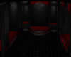 Red and Black Dungeon