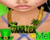 !Jamaica Custom Chain