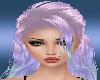 ~V~ Jessamy - Electra