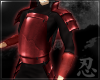 !SWH! Hashirama Armor