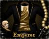 EMP|LV Blaze