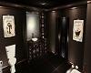 Detroit Add On Bathroom