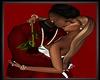 * Valentines Rose*
