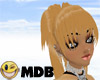 ~MDB~ HONEY LATISHA HAIR