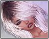 Mai Blonde 2