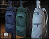 Clothing Display -5