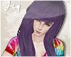 c Violet Loen