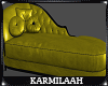 FOB Chaise