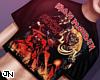 Jn  Simple Rock Shirt