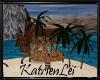 KL* Island Calls You